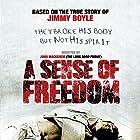 David Hayman in A Sense of Freedom (1981)