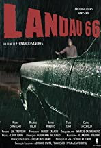 Landau 66