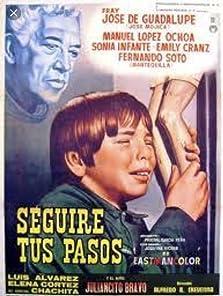 Seguiré tus pasos (1967)