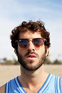Lil Dicky Picture