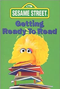 Primary photo for Getting Ready to Read
