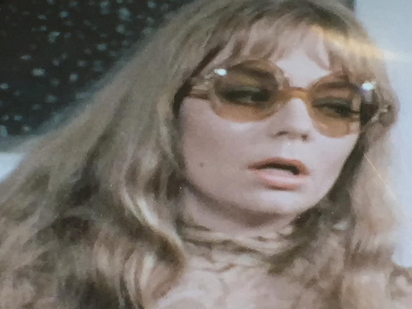 Amanda Redington Erotic movies Sydne Rome,Ami Dolenz