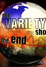 Variety Show at the End of the World