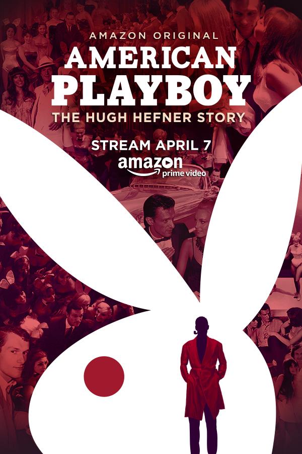 American Playboy The Hugh Hefner Story Tv Mini Series 2017 Imdb
