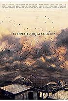 El Espiritu de la Colmena