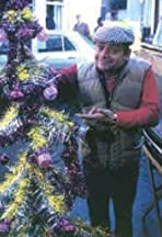 Only Fools and Horses: Christmas Trees