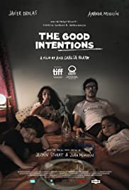 The Good Intentions | Las buenas intenciones