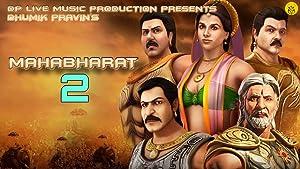 Mahabharat 2 movie, song and  lyrics