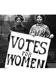 Sie hatten keine Wahl: The Victory of Women