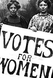 Sie hatten keine Wahl: The Victory of Women Poster