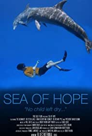 Sea of Hope (2017)