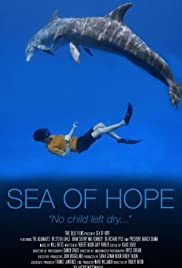 Sea of Hope Poster