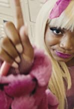 2 Chainz Feat. Drake, Quavo: Bigger Than You