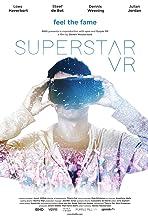 Superstar VR
