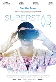 Primary photo for Superstar VR