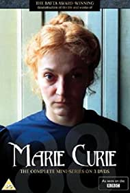 Marie Curie (1977)