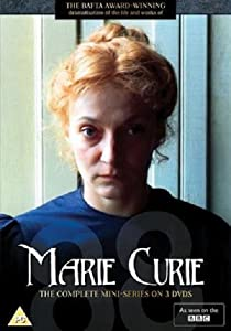 Downloading old movies sites Marie Curie [hd720p]