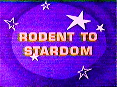 Best legal movie downloads site Rodent to Stardom USA 2160p]