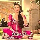 Kareena Kapoor in Agent Vinod (2012)