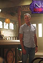 ncis new orleans season 5 episode 8 cast