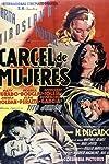 Cárcel de mujeres (1951)