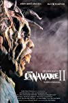 The Unnamable II: The Statement of Randolph Carter (1992)