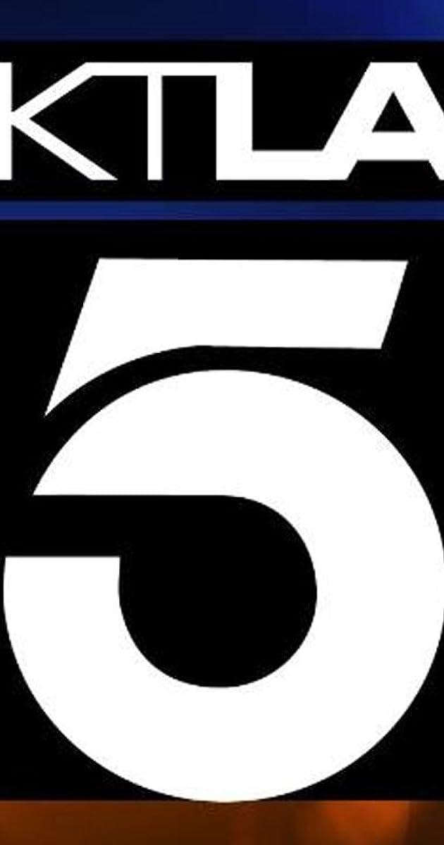 KTLA 5 News at 10 (TV Series 1965– ) - Full Cast & Crew - IMDb
