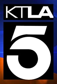 Primary photo for KTLA 5 News at 10