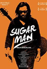 Watch Movie Searching For Sugar Man (2012)