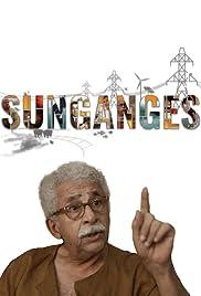 SunGanges (2019) Suryaganga 1080p