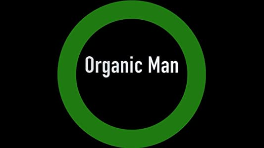 2018 movies video download Organic Man: Returns with Avengeance [mpeg]