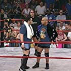 TNA iMPACT! Wrestling (2004)