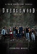 Dredgewood