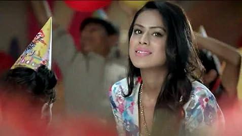 Jamai Raja (TV Series 2014– ) - IMDb