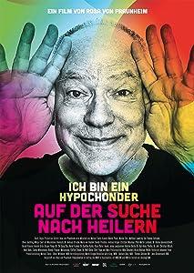 Films 2017 les plus téléchargés Auf der Suche nach Heilern, Janet Langhammer, Davide Paradiso [720pixels] [1920x1600] (2014)