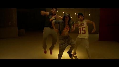 Zubaan (2015) Trailer