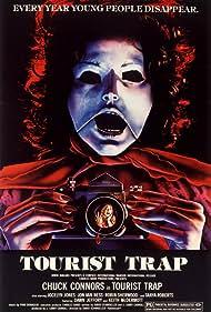 Tourist Trap (1979) Poster - Movie Forum, Cast, Reviews