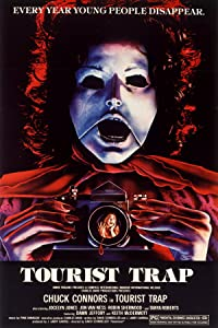 Best legal movie downloading site Tourist Trap [Quad]