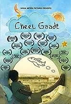 Cheel Gaadi (Flying Wagon)