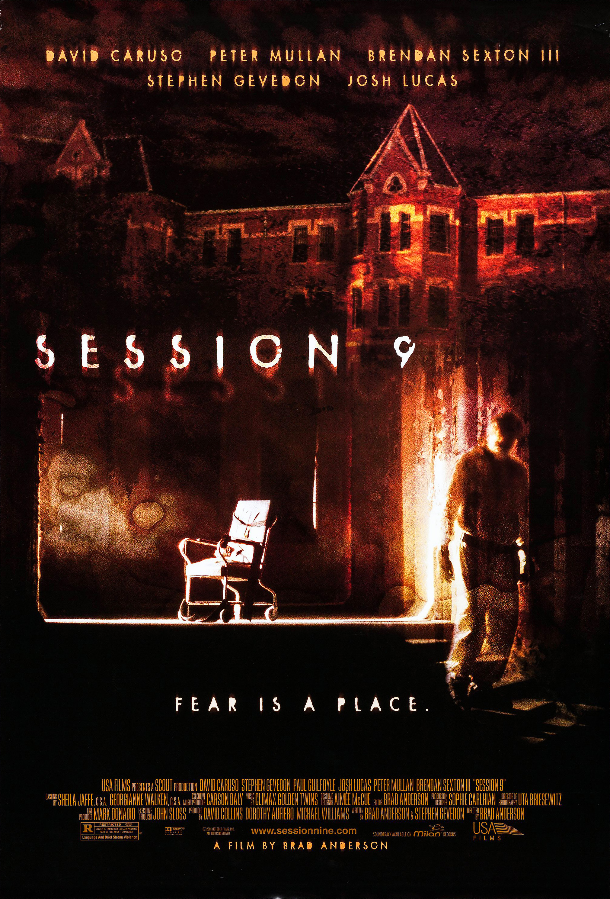 Image result for session 9