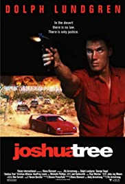 Joshua Tree (Army of One) (1993) 1080p