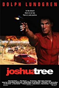 Movie downloads website legal Joshua Tree USA [UHD]