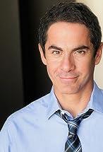 Robert Maschio's primary photo