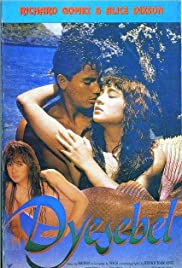 WATCH DYESEBEL 1996 MOVIE