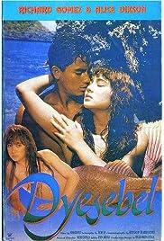 Download Dyesebel (1990) Movie