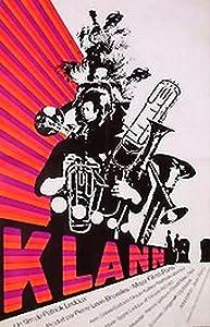 Klann - grand guignol