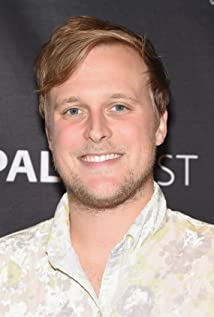 John Early Picture