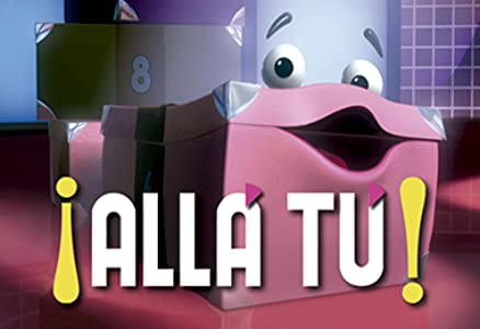 Watch online notebook movie Allá tú - Episode dated 31 March 2004, Jesús Vázquez [flv] [mpg]