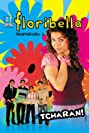 Floribella (2006) Poster