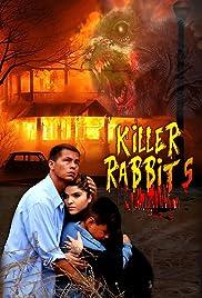 Conejos Asesinos